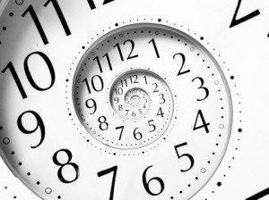 temps-480x359-300x224